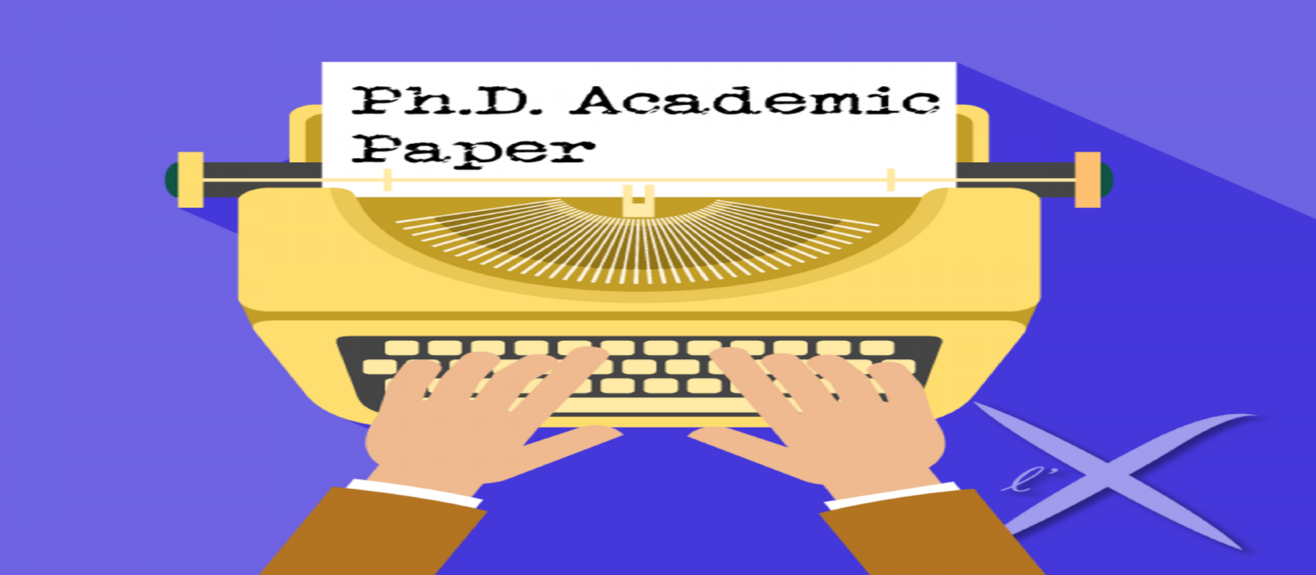 Writing Academic Papers