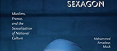 Sexagon